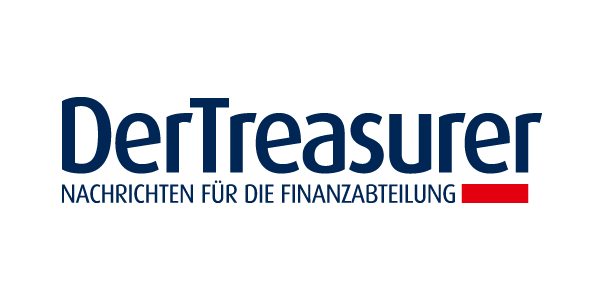 DerTreasurer