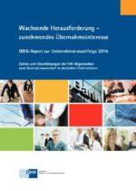Cover_DIHK-Report-zur-Unternehmensnachfolge