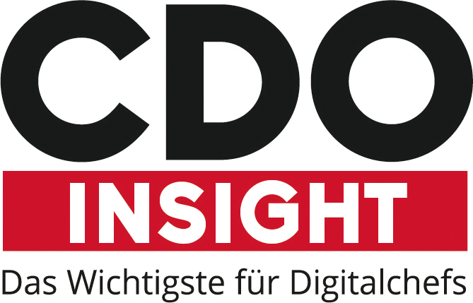 CDO Insight