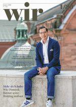 wir-Magazin-01-2020_Cover-150dpi