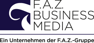 F.A.Z. BUSINESS MEDIA GmbH